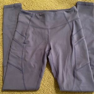Pants - Joe Fresh leggings
